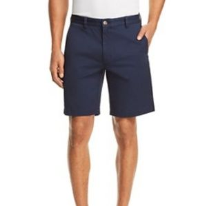 B2G1 Vineyard Vines Navy Khaki Shorts